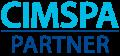 CIMSPA Partner Logo